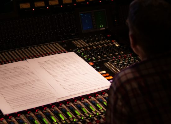 orchestration_2