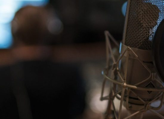 studio_musician_2