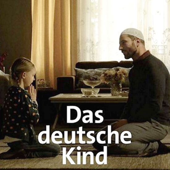 dasdeutschekind