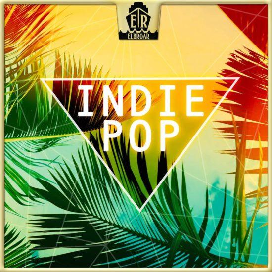 indiepop