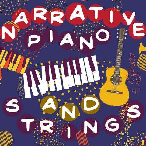 narrativepianoandstrings