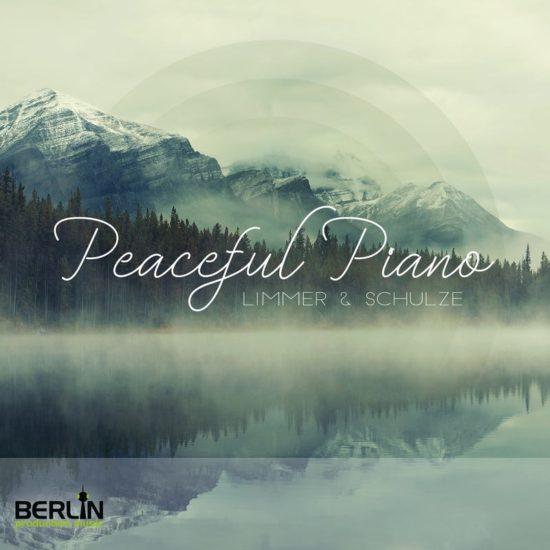 peacefulpiano