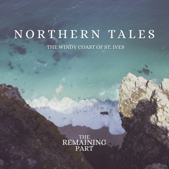 northerntales