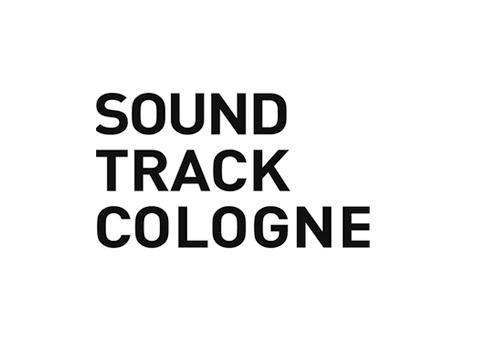 soundtrackC