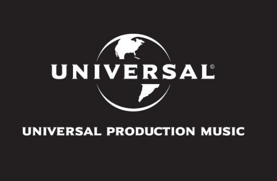 Universal Production Music_resized